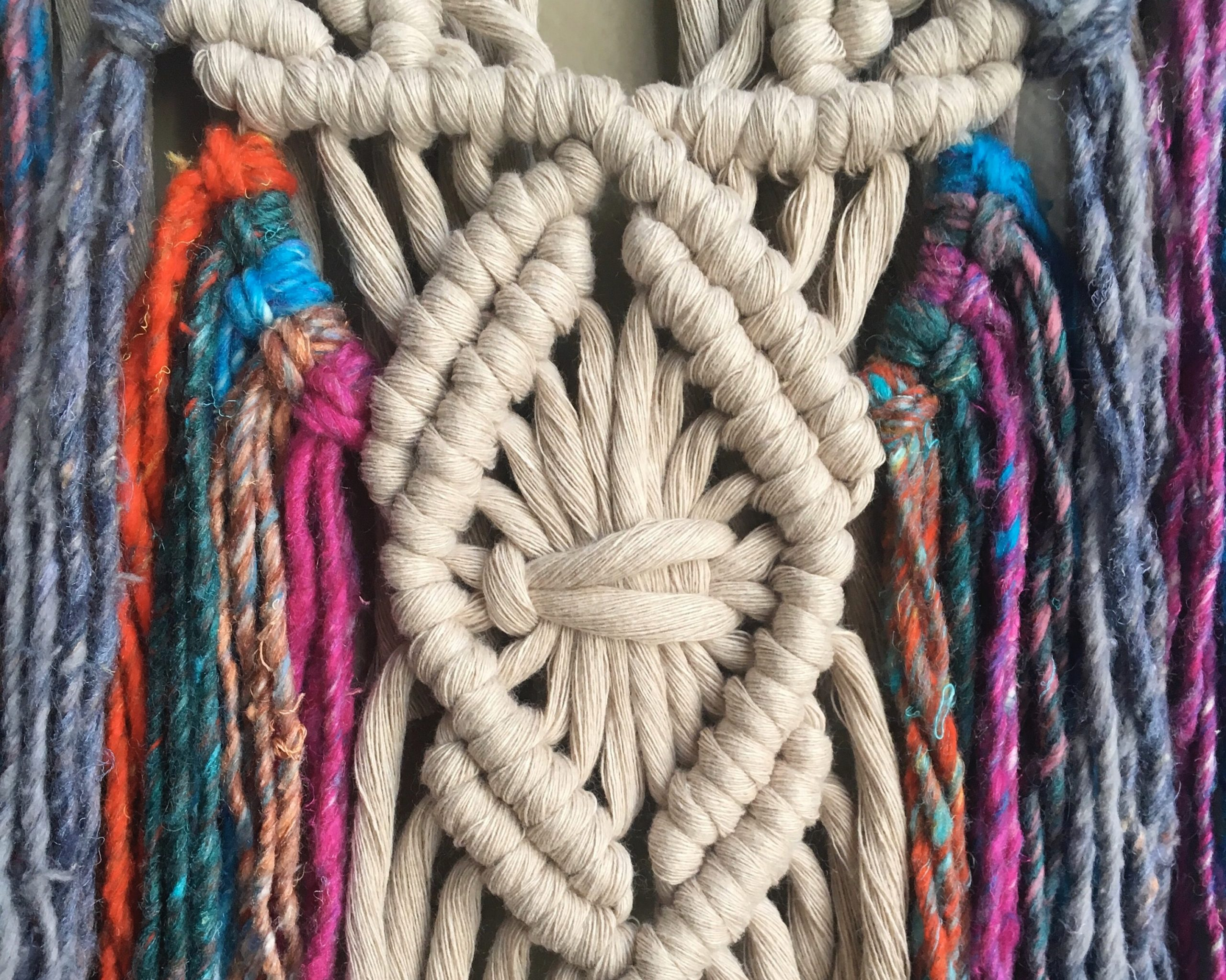 knot typing for scouts